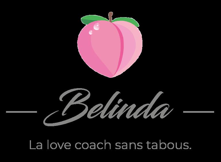 Belinda Sans Tabous